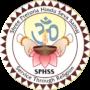 Shree Pretoria Hindu Seva Samaj